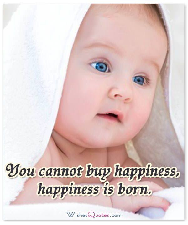 75 Funny Baby Girl Quotes Sayings In Hindi In Funny Sayings Quotes