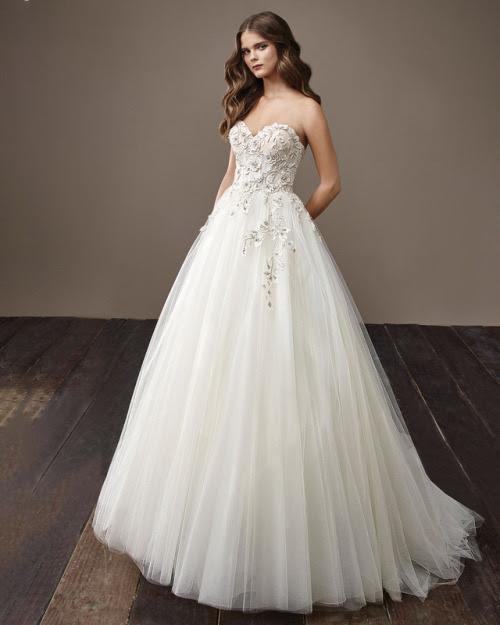 Wedding Dresses Tumblr