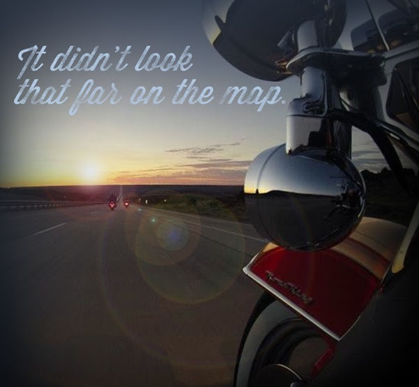 60 Bikers Quotes And Sayings For Speed Lovers