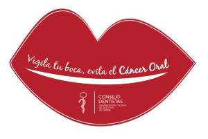 cancer-oral2