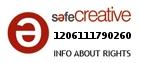 Safe Creative #1206111790260