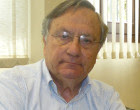 """Justo Aznar: """"El objetivo de Bioética Press es dialogar con todos, aunque no piensen como nosotros"""""""