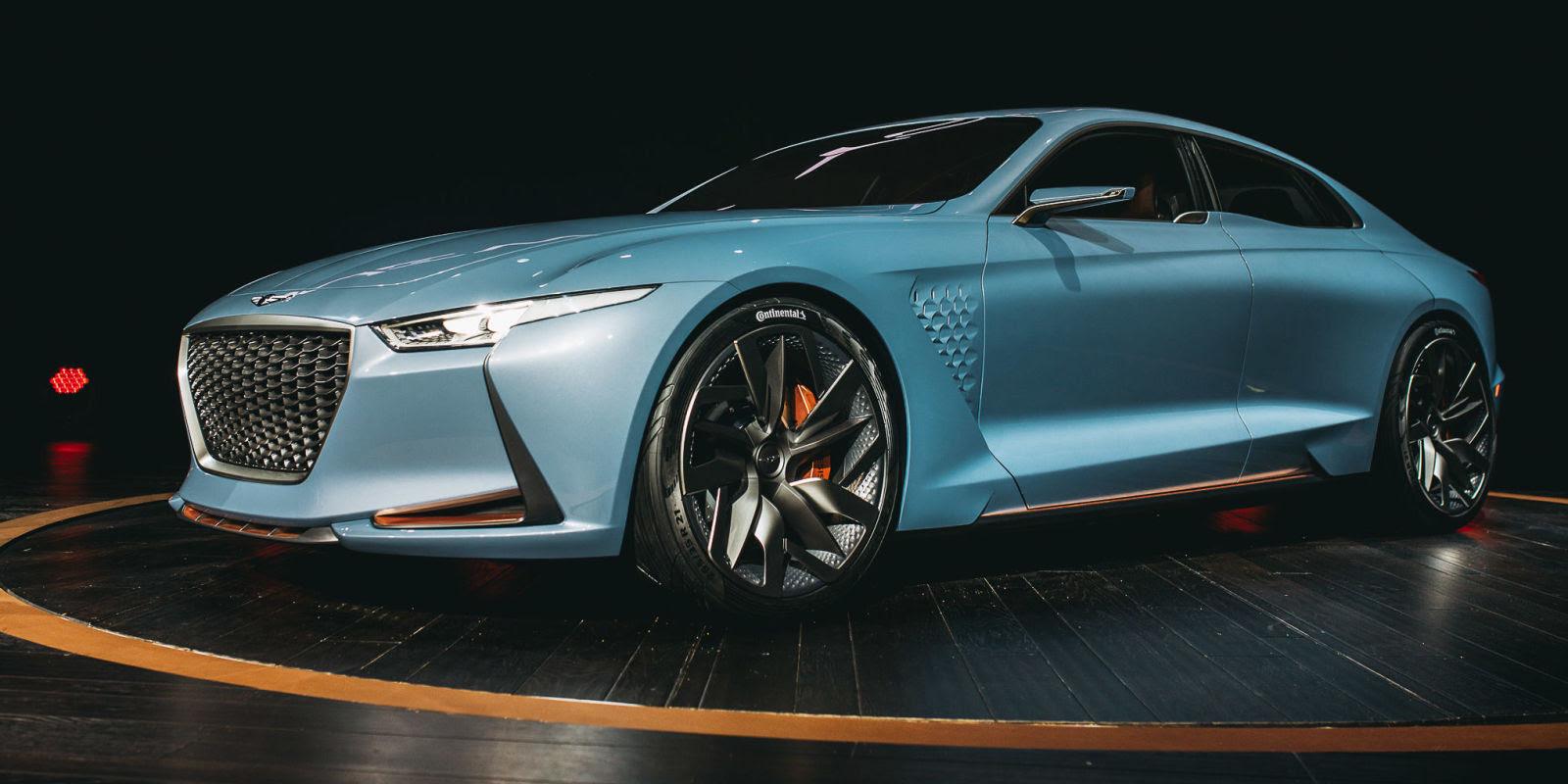 2016 Jaguar Xj Spy Shots   2017 - 2018 Best Cars Reviews