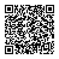 妖怪三国志 オロチ周瑜のqrコード さんごくしコイン呉 6個