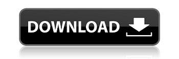 Amanda Lear - Discography (1977-2012) Lossless