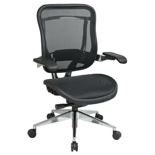 Contemporary, Plastic Executive Chairs | Overstock.com: Buy Office ...