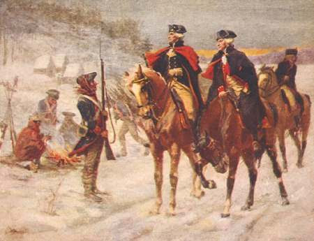 http://www.solarnavigator.net/history/explorers_history/american_war_independence_george_Washington_and_lafayette_at_valley_forge.jpg