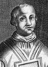 Pope Leo VI.jpg