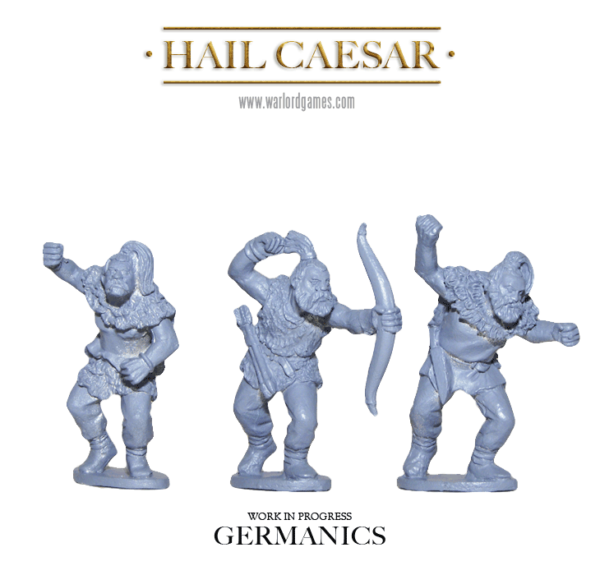 http://www.warlordgames.com/wp-content/uploads/2011/12/Hail-Caesar-Germanics-2-600x575.png
