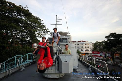 Malacca021