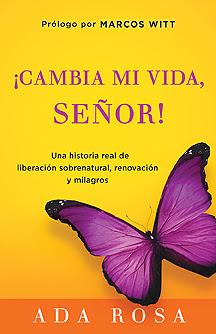 1770178648Cambia-mi-vida-Senor216