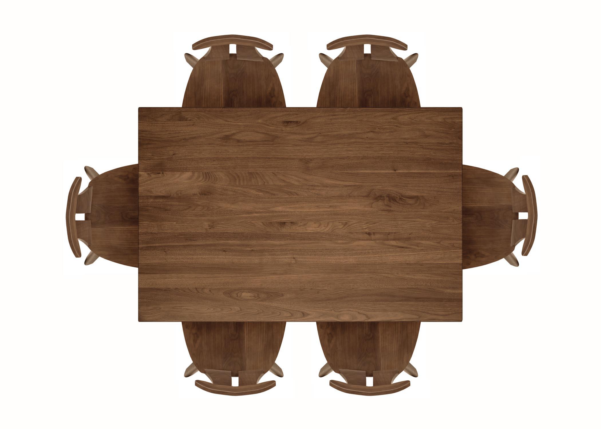 Copeland Furniture  Dealer Portal