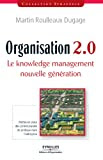 Organisation 20