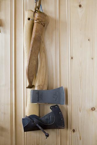 Necessary tools by HansKristian.