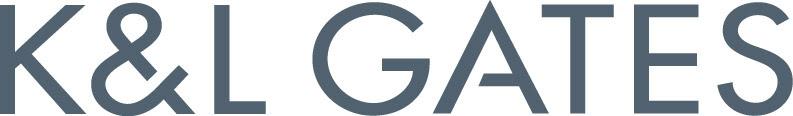 K& L Gates Logo