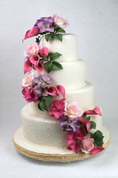 1000  images about Artificial Wedding Flowers on Pinterest