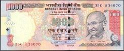 indP.100d1000Rupees2009Lsig.90D.SubbaraoWK.jpg