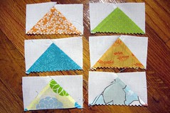 Selven's Squares