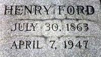 Fordhenry2