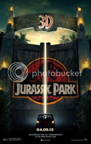 Jurassic Park photo: T5 jurassic_park_ver3_zpse69dcb67.jpg
