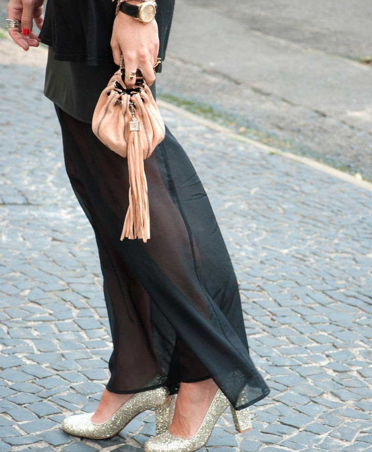 #WWW.BATCHWHOLESALE  COM#cheap discount designer handbags,cheap designer handbags outlet