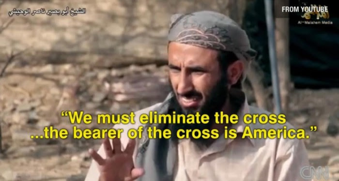 alqaeda17n-16-web