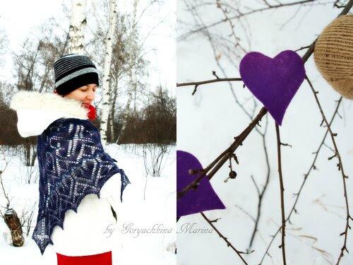 """""""Little Valentine"""""""