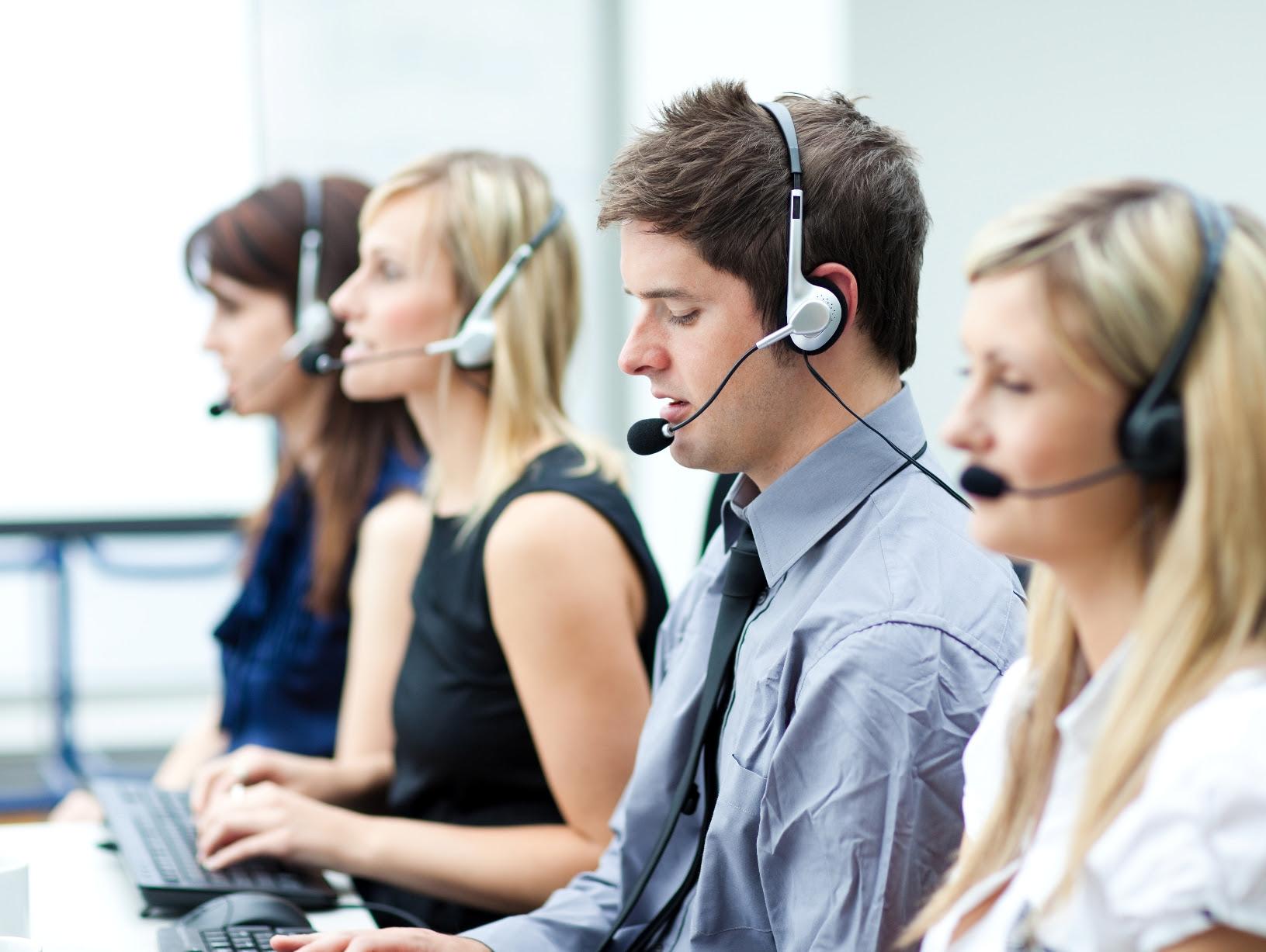 telemarketing fraude clt