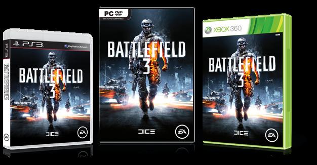 http://dl1.netzwelt.de/forum/games/battlefield3/battlefield-3-cover.png