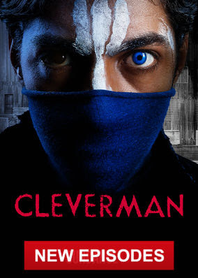 Cleverman - Season 2