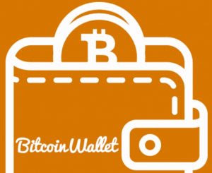 Three Platforms Paying You Bitcoin for Uploading Images