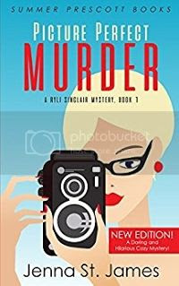 photo Picture Perfect Murder_zpstm4ohj6q.jpg