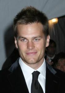 Tom Brady-2