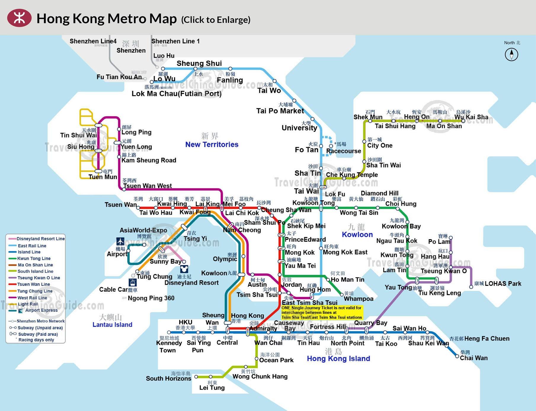 http://www.travelchinaguide.com/images/map/hongkong/metro.jpg