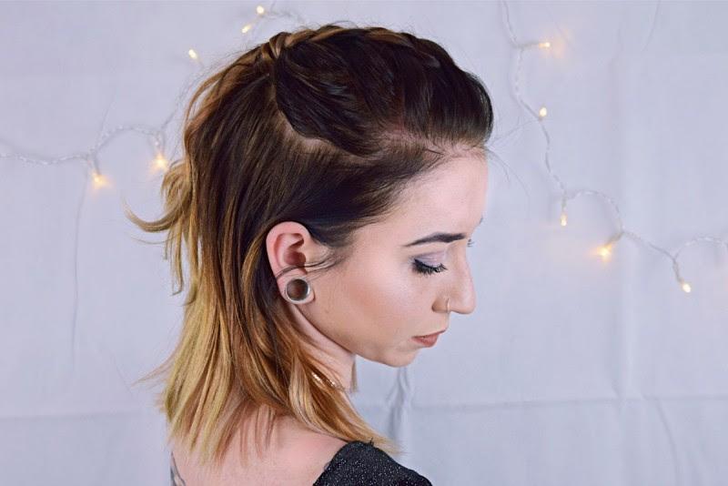 Schone Frisuren Fur Lange Haare Silvester Haarschnitte Beliebt In