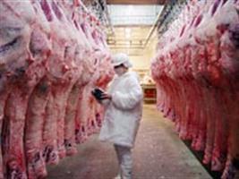 Novos mercados consolidam Brasil como maior fornecedor de carne bovina do mundo