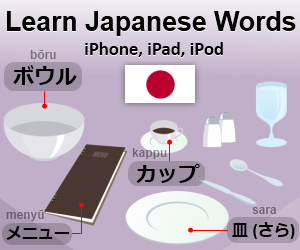 How To Say Good Morning In Japanese English Japanese Translation