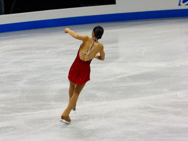IMG_3097 Nina Jiang 2/6