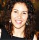 Patricia Silva, PhD