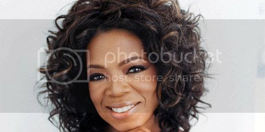 photo oprah-winfrey.jpg