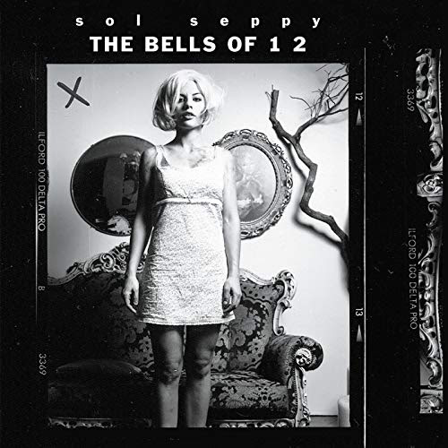 Sol Seppy - The Bells Of 1 2