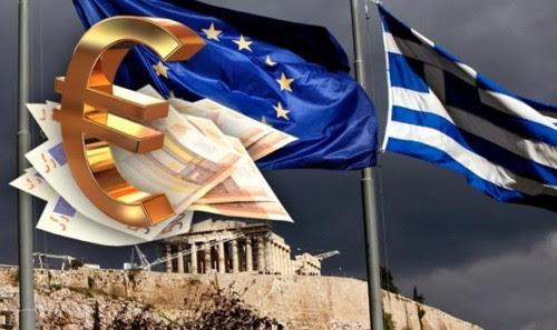 απίστευτο-δείτε-πόσα-εκατομμύρια-πληρώνει-κάθε-μήνα-η-Ελλάδα-για-τους-τόκους-στους-δανειστές