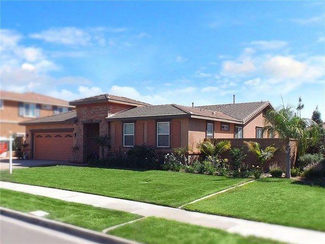 16387 Basswood Ln, Fontana, CA 92336  Home For Sale and Real Estate Listing  realtor.com®