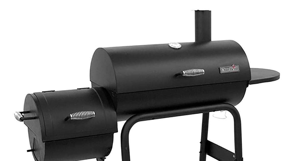 Gmg Elektrogrill Test : Holzkohlegrills elektrogrill smoker grill amazon