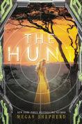 Title: The Hunt, Author: Megan Shepherd