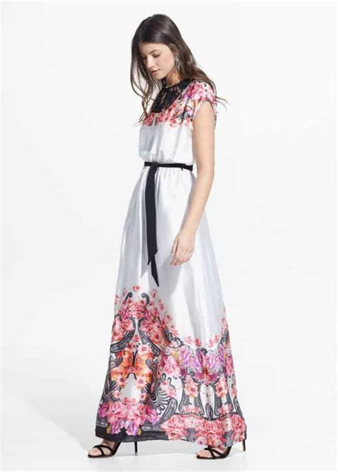 15 Latest Nighty Dresses Trends   SheIdeas