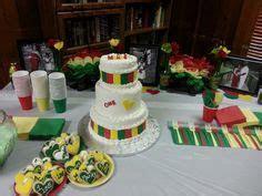 Rasta Party on Pinterest   Rasta Cake, Bob Marley Cakes