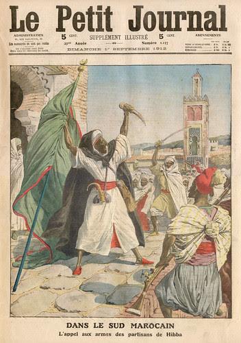 ptitjournal 1 sept 1912