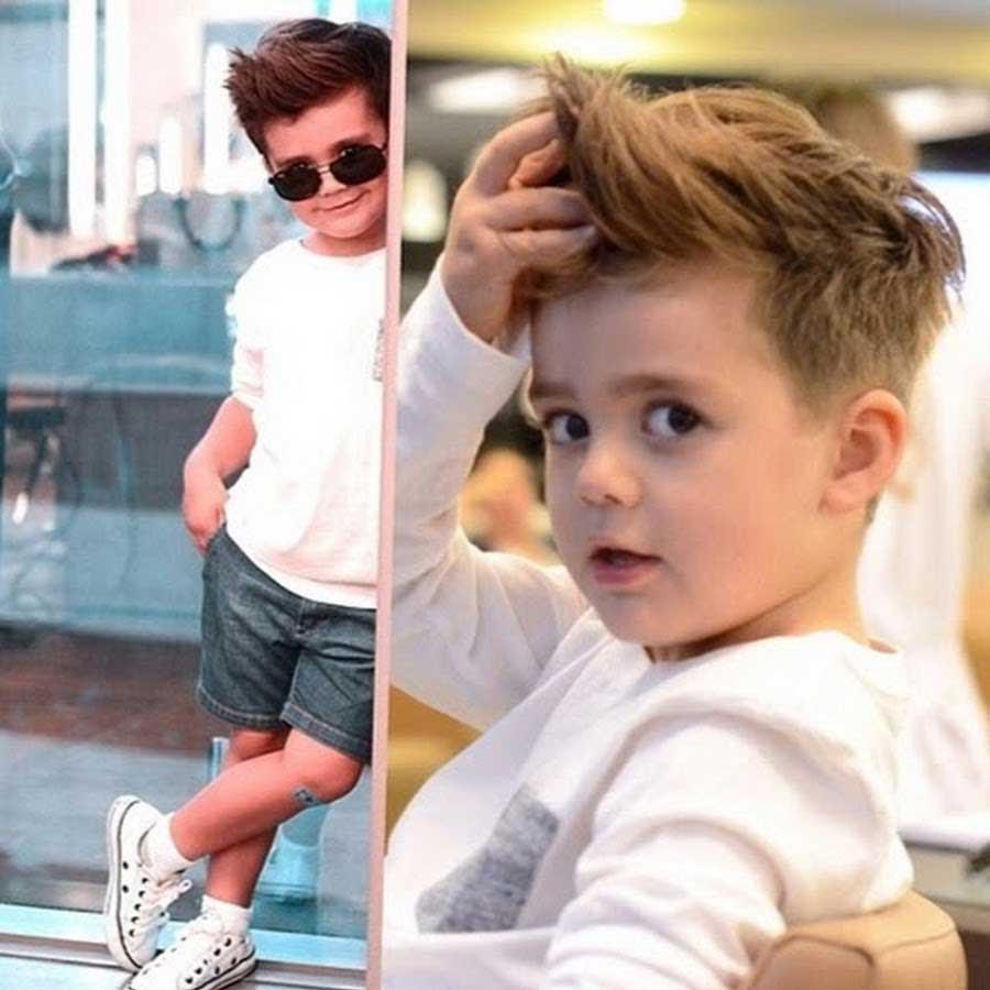 Best Undercut Hairstyle Men 2018 Mens Hairstyles Haircuts