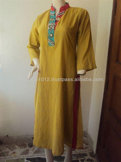 Casual Dresses Pakistani ? Style 2016 2017 ? Fashion Name